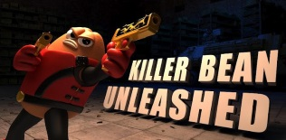 Killer Bean Unleashed