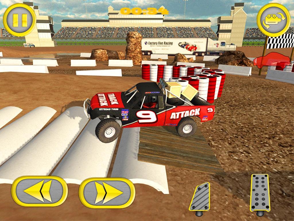 Extreme car driving simulator 2 download.