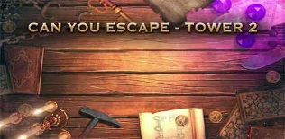 Can You Escape - Tower 2