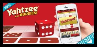 азартні карткові ігри завантажити безкоштовно