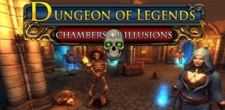 Dungeon of Legends