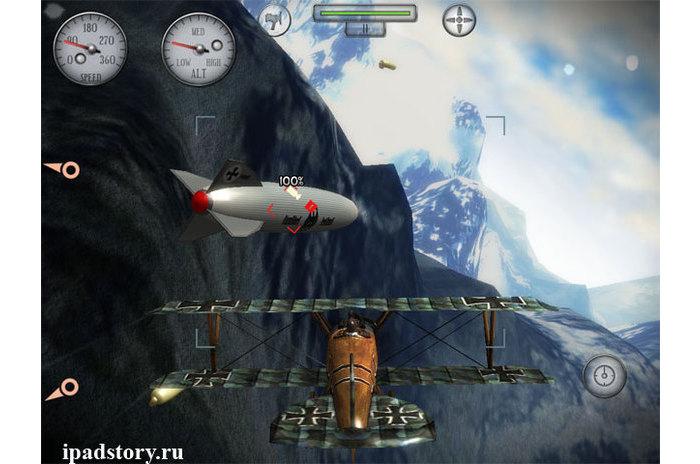 http://uk.mobile-games-box.com/uploads/img/full_w700/2012-10/23/1350992591_Sky-Gamblers-Rise-Of-Glory-2.jpg