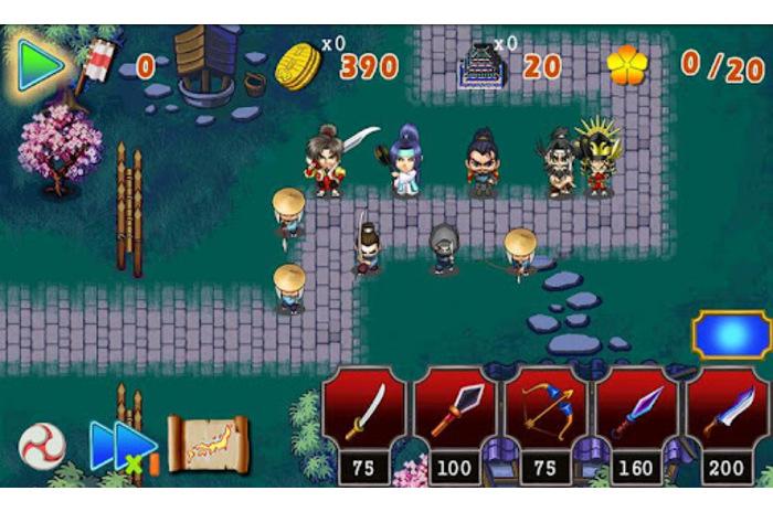 http://uk.mobile-games-box.com/uploads/img/full_w700/2013-04/30/1367307338_1340468812_unnamed-(1).jpg