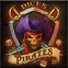 Perudo: Pirate dices