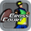 Cross Court Tennis