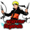 Warrior Legends: Manga Fight